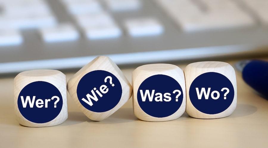 Badsanierung und Sanitärtechnik in Esslingen und Stuttgart - Häufige Fragen