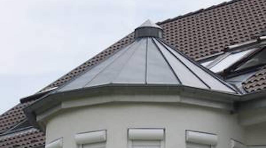 Klempnerei und Metallabdeckungen in Esslingen und Stuttgart - Referenzen