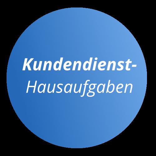 Kundendienst Bad und Heizung in Esslingen und Stuttgart