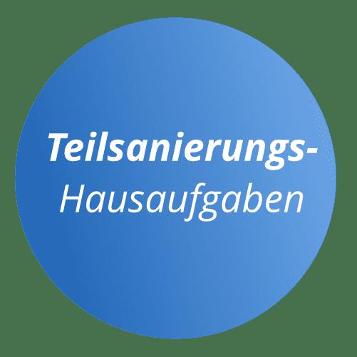 Badsanierung in Esslingen und Stuttgart