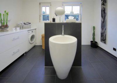 badsanierung teilsanierung - bad mit gegensaetzen5