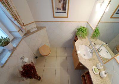 badsanierung teilsanierung - gaestetoilette mediteran2
