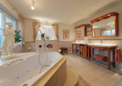badsanierung teilsanierung - mediterranes bad2