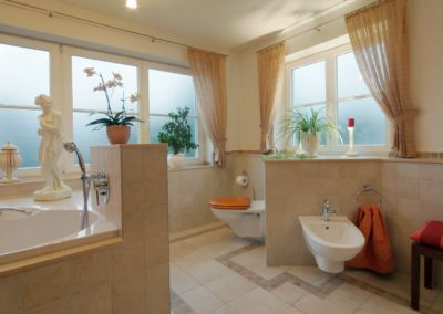 badsanierung teilsanierung - mediterranes bad3
