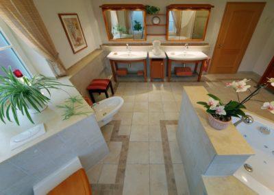 badsanierung teilsanierung - mediterranes bad4