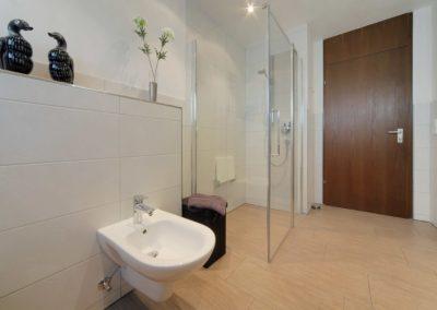 badsanierung teilsanierung - stilbad mit dusche bodenbuendig3