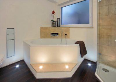 badsanierung teilsanierung - wohlfaeuhlbad zum traeumen2
