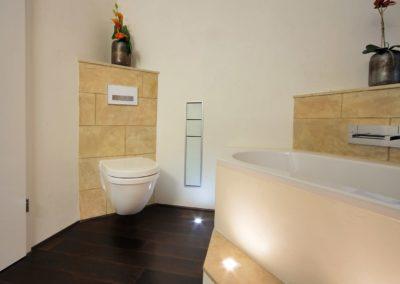 badsanierung teilsanierung - wohlfaeuhlbad zum traeumen3
