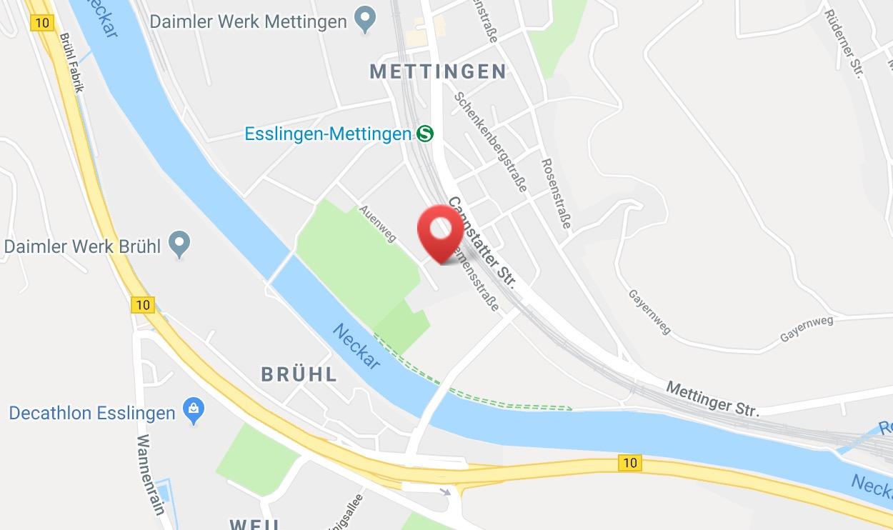 Sanitär, Heizung, Heiztechnik und Flaschnerei Esslingen und Stuttgart