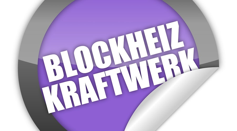 Mikro-BKHW Heizung und Heiztechnik Esslingen und Stuttgart